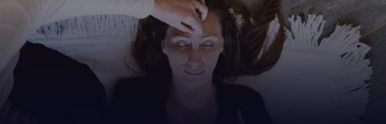 Annuaire Hypnothérapie banniere