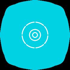 Olistik - Transition digitale